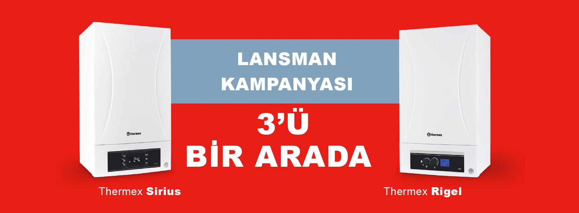 lansman-kampanyasi-ana-banner