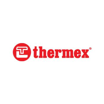 thermex-logo-kapak