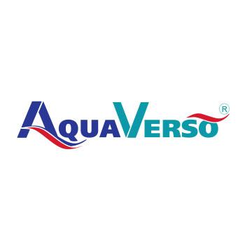 aquaverso-logo-urunler-kapak